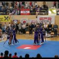 20190323-tnt-cup-28